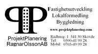Projekt-planering