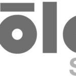 Pödler sport logo